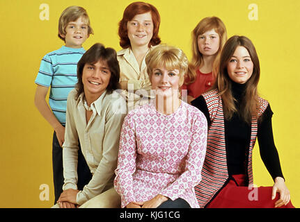 """an analysis of the american television series the partridge family David cassidy, star of the hit 70s tv series """"the partridge family,"""" revealed   billion dollar club box office worldwide avengers captain america."""