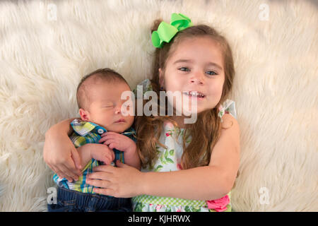 IrisMagic Family and Children Photos - Stock Photo