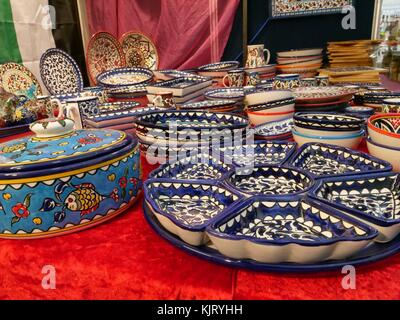 November 2017 · Ceramic plates for sale at the Christmas market in Kingston upon Thames London. November & Ceramic plates for sale at the Christmas market in Kingston upon ...