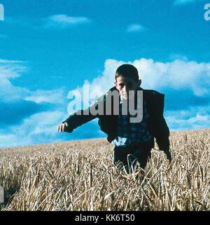Ratcatcher, UK 1999 Regie: Lynne Ramsay Darsteller: Tommy Flanagan - Stock Photo