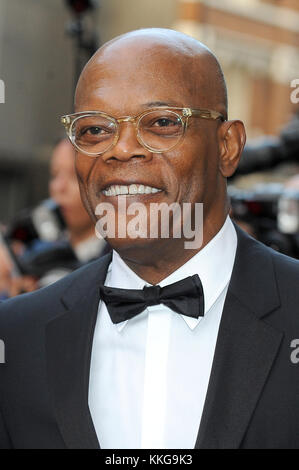 attends the GQ Men of the Year Awards at The Royal Opera House in London. 2nd September 2014 © Paul Treadway - Stock Photo