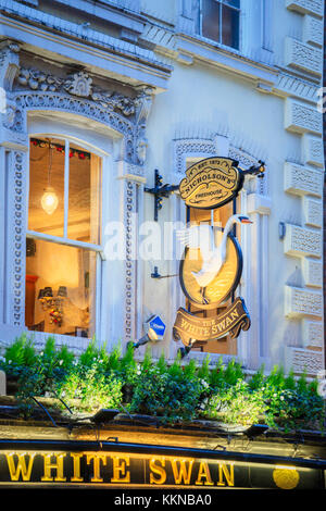 Covent Garden London United Kingdom Stock Photo Royalty Free Image 25183630 Alamy