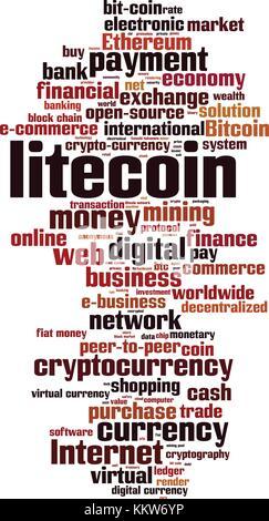 bitcoin mining rigs australia