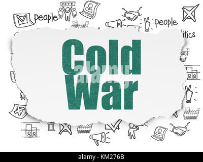 concept essay on war War definition is - a state of usually open and declared armed hostile conflict between states or nations how to use war in a sentence a state of usually open and.