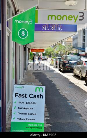 Payday loan extensions picture 2