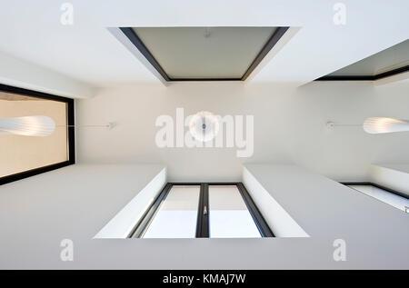 ... Innen · Haus, Familie, Hannover, Neubau, Design, Modern, Fenster,  Detail,