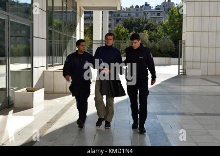 free amateur video athens  escorts