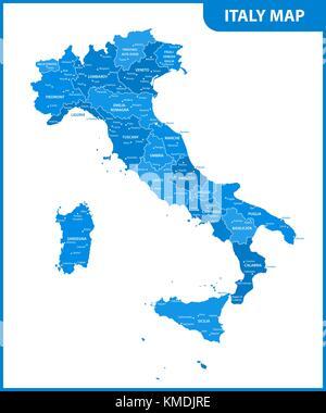 ITALY S Sicily Sardinia Campania Rome Syracuse 1880 antique
