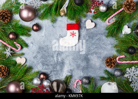 A white bird made as a Christmas tree decoration Stock Photo ...