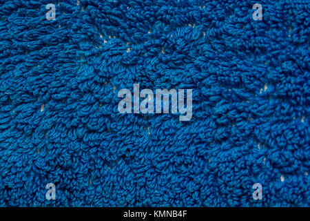 dark blue carpet texture. Dark Grey Domestic Carpet Texture; Texture - Stock Photo Blue