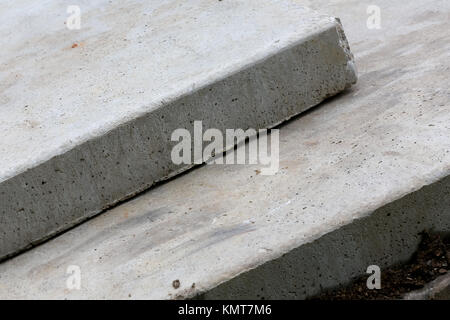 Details Of Material Used For The Construction Of The