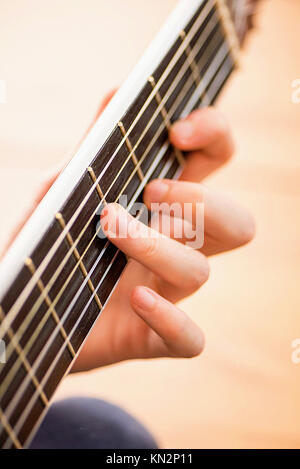 Outstanding A Chord On Acoustic Guitar Frieze - Basic Guitar Chords ...