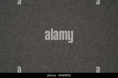 Dark Blue textile fabric full frame background high resolution - Stock Photo