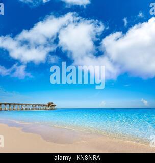 Hotels Near Cocoa Beach Orlando