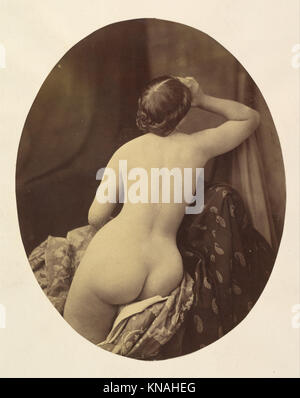 Ariadne MET DP267128 285658 - Stock Photo