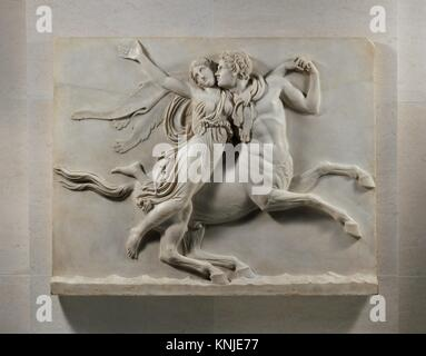 Unusual centaur Stock Photo: 225367467 - Alamy