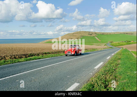france pas de calais audinghen mussels bouchots wound on wooden stock photo 70426670 alamy. Black Bedroom Furniture Sets. Home Design Ideas
