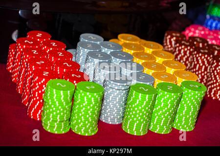 freispiele casino deutschland