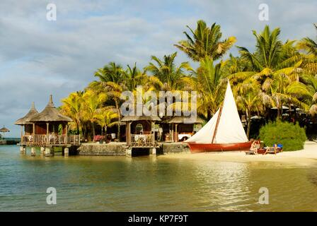 African Royal Beach Hotel Accra