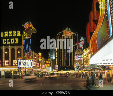 treasure island casino slot machines