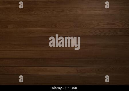 Dark Brown Teak Wood Texture Background Pattern   Stock Photo