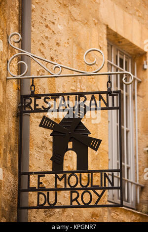 France aquitaine region dordogne department la roque for Aquitaine france cuisine