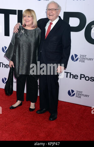 WASHINGTON, DC - DECEMBER 14: Bob Odenkirk arrives at 'The Post' Washington, DC Premiere at The Newseum on December - Stock Photo