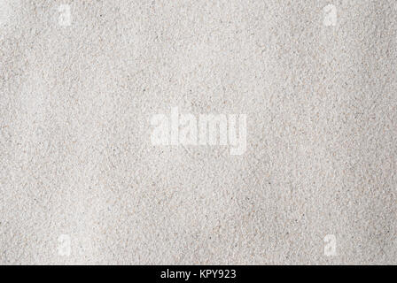 Sand Texture With Copy Space For Advertisement Sandy Beach Environment
