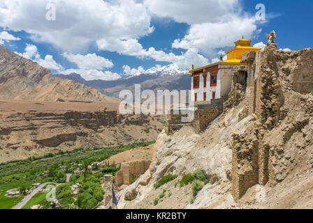 buddhist singles in green valley Spirit rock meditation center,mindfulness,jack,kornfield,meditation,woodacre,retreat,center,dharma,buddhism.