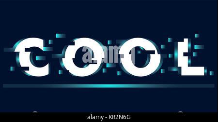 code hack font Stock Photo: 216475085 - Alamy
