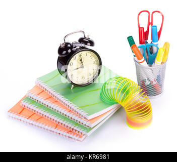 the creative writing alarm Transferencia directa libre del compartimiento creativo de la escritura - compartimiento de la escritura, compañero creativo de la escritura, escritura creativa.