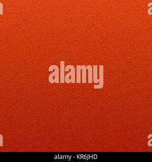 Seamless texture with plastic effect - Stock Photo