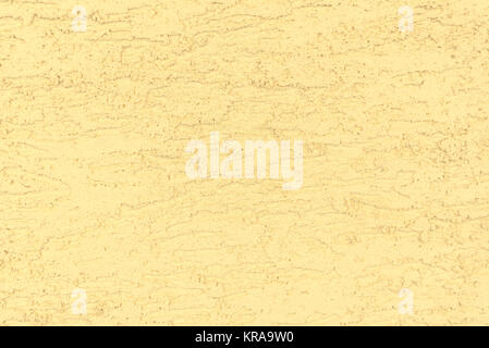 Decorative plaster cement Stock Photo, Royalty Free Image: 99298660 ...