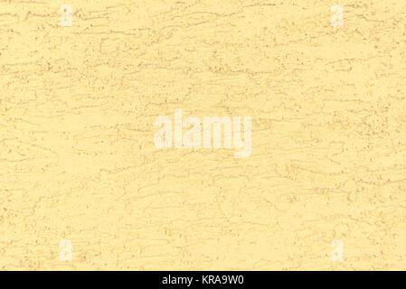 detail of interior wall decorative plaster Stock Photo: 62752206 - Alamy