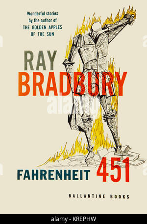 dystopian fiction fahrenheit 451 Fahrenheit 451 has 1,243,874 ratings if you consider yourself a fan of science fiction or dystopian novels omore fahrenheit 451 is a dystopian novel by.