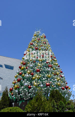 Where To Buy Christmas Trees In Melbourne