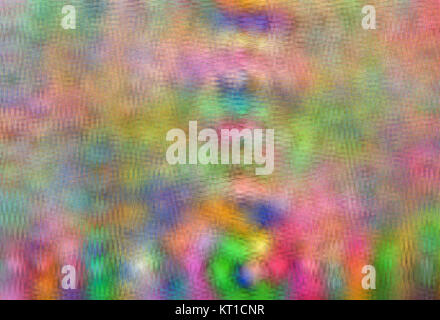 Abstract background multicolored - Stock Photo