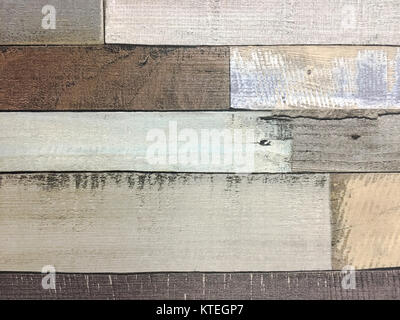 Wood parquet texture background, wood planks. Grunge wood parquet floor pattern - Stock Photo