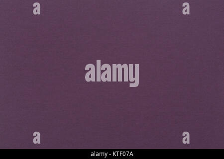 Purple paper background with pattern. - Stock Photo