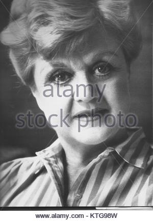Angela lansbury in the picture of dorian gray trailer stock photo angela lansbury american film and television actress in a 1985 photo stock photo thecheapjerseys Gallery