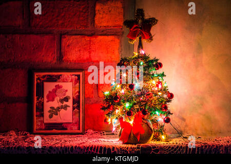 good photographs and stock images 4k hd - Stock Photo