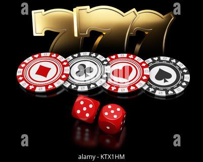 online casino bewertung 2019