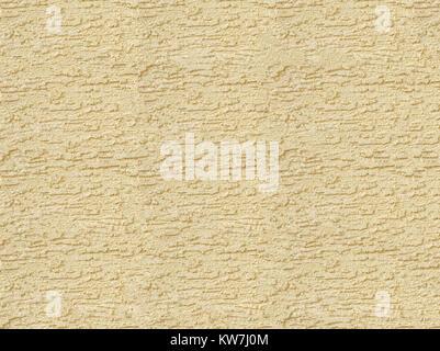 decorative plaster, color Stock Photo: 103288351 - Alamy