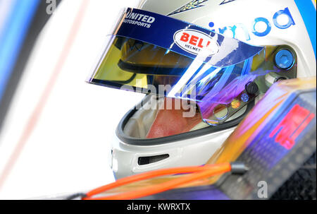 alonso helm 2018