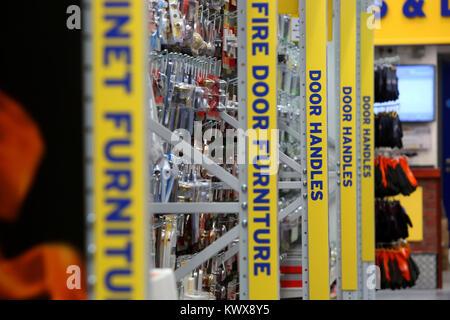 Selco Doors Prices Selco Patio Doors Selco Doors Uk Selco Builders Warehouse About