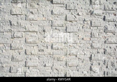 Old Grey Bricks Wall Pattern Brick Texture Or Background Light For Interior