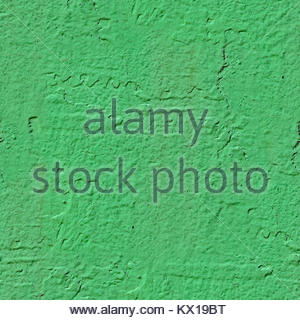 Repeatable Pattern Green Wall Paint With A Stain Seamless And Tileable Texture Photo Can Be Used As