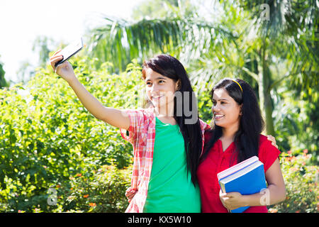 hindu single women in college park Are you looking for a single hindu woman in college park to date find a someone to date on zoosk over 30 million single people are using zoosk to find people to date.