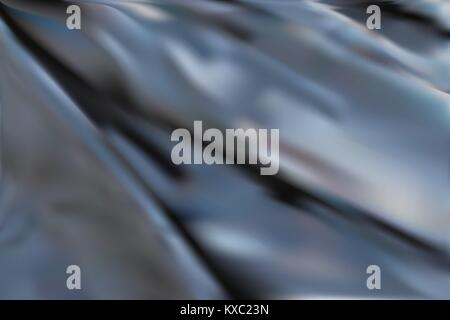 Vector background of fabric - Stock Photo