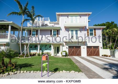 Blue Heron Beach House Anna Maria Florida